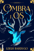 Ombra i os Book Cover