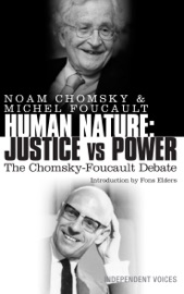 Human Nature: Justice Versus Power PDF Download