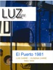 El Puerto 1981