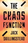 The Chaos Function