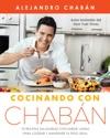 Cocinando Con Chabn
