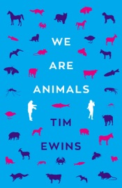 Download We Are Animals