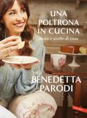 Una poltrona in cucina Book Cover