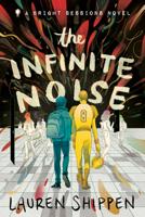 Lauren Shippen - The Infinite Noise artwork
