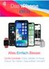 Das iPhone