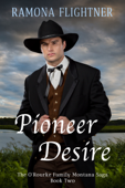 Pioneer Desire