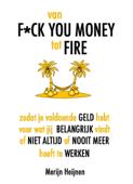 van F*ck You Money tot FIRE
