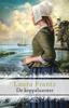 Laura Frantz - De koppelaarster artwork