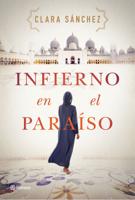 Download and Read Online Infierno en el paraíso