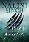 Download and Read Online Schiavi delle Sensazioni