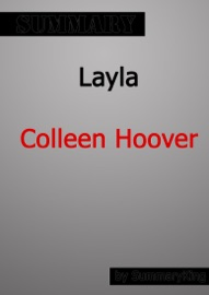 Layla By Colleen Hoover Summary