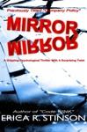 Mirror Mirror A Gripping Psychological Thriller With A Surprising Twist