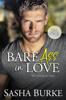 Sasha Burke - Bare Ass in Love  artwork