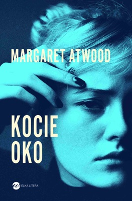 Kocie oko pdf Download