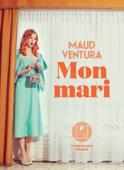 Download Mon mari ePub | pdf books