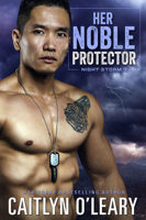 Download and Read Online Her Noble Protector