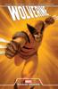 Wolverine - Ben Acker, Ben Blacker & Mark Millar