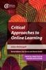 Critical Approaches To Online Learning