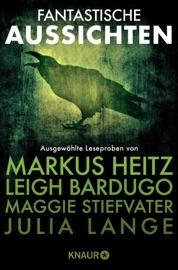Download markus ebook heitz zwerge