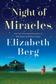 Night of Miracles PDF Download
