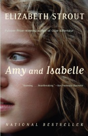 Amy and Isabelle PDF Download