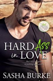 Hard Ass in Love book