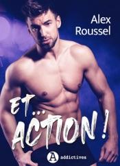 Download Et… action !