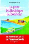 La Petite Bibliothque Du Bonheur