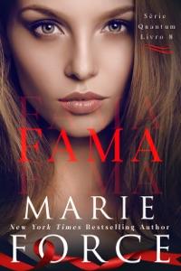 Fama Book Cover