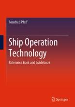 Ship Operation Technology