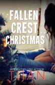 Fallen Crest Christmas