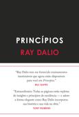 Princípios Book Cover