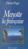 Mayotte la française