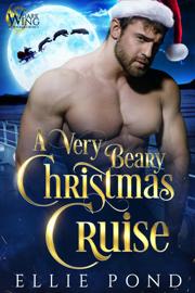 A Very Beary Christmas Cruise