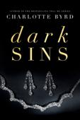 Download and Read Online Dark Sins