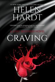 Craving book