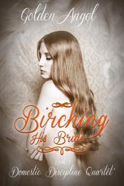 Birching His Bride book
