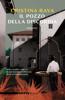 Cristina Rava - Il pozzo della discordia artwork