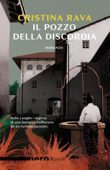 Il pozzo della discordia Book Cover