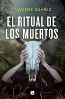 El ritual de los muertos ebook Download