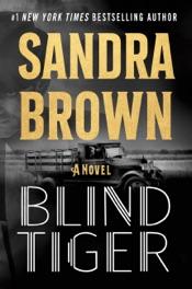 Download Blind Tiger