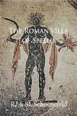 The Roman Villa of Spello