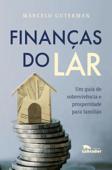 Finanças do lar Book Cover