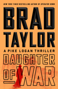 Daughter of War