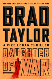 Daughter of War Ebook Download
