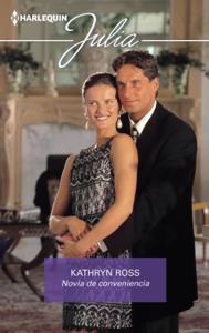 Novia de conveniencia Book Cover