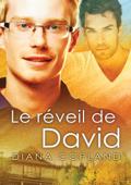 Download Le réveil de David ePub | pdf books