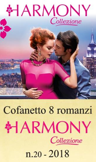 Romanzi Harmony Pdf