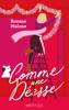 Roxane Malone - Comme une déesse illustration