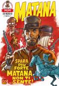 Matana 2 (di 6) Book Cover